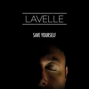 save_yourself_cover_1400x1400