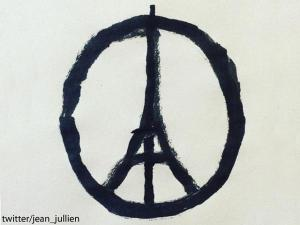 jean-julliens-peace-for-paris-symbol-goes-viral