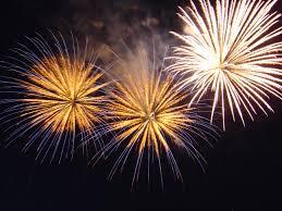 8radio new years eve music