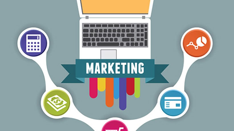 marketing de contenidos en medios de comunicacion