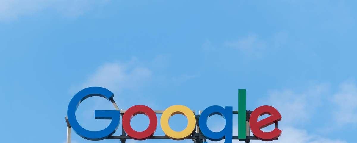 qué habilidades hay que tener para trabajar en Google