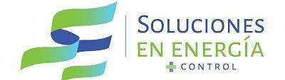 soluciones en energia