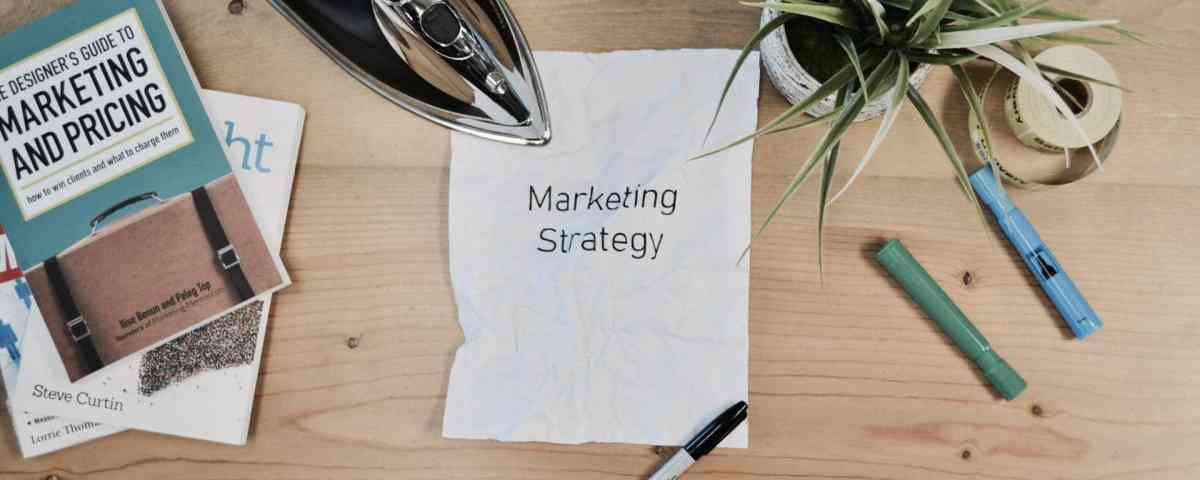 tecnicas obsoletas de marketing