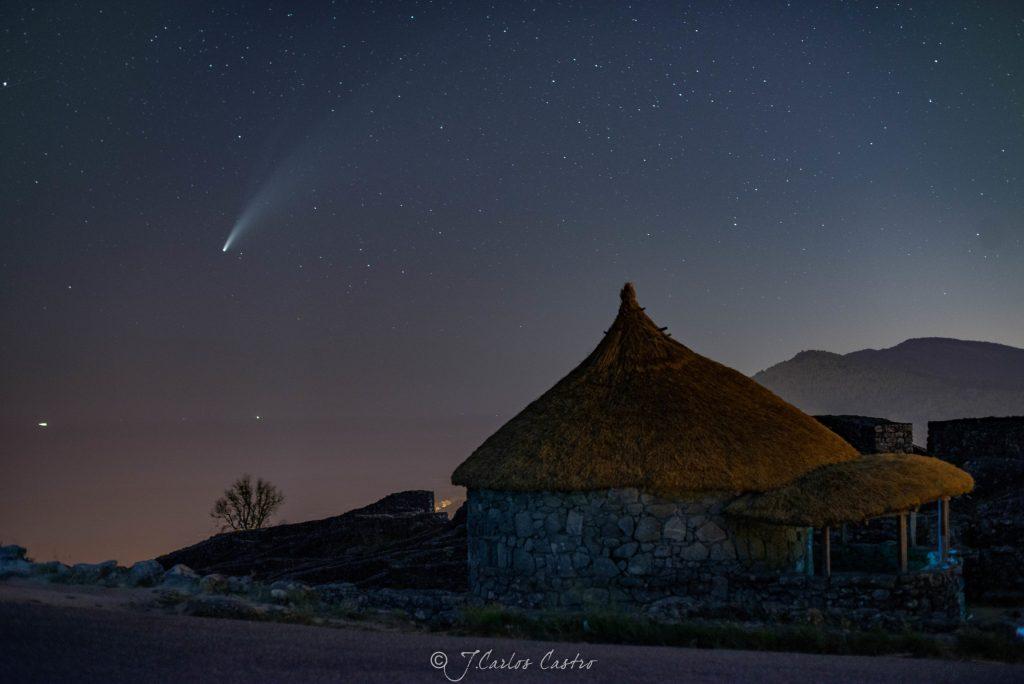 COMETA-C-2020-F3-NEOWISE-34PatrimonioJCarlos