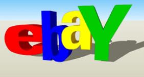 Logo kết hợp Emblem Dạng logo kết hợp 2 yếu tố biểu tượng và tên công ty