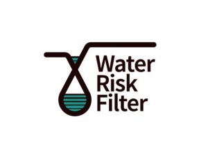 Water Risk Filter