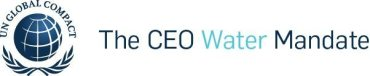 CEO-WaterMandate-RGB-gradient