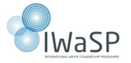 International Water Stewardship Programme (IWaSP)