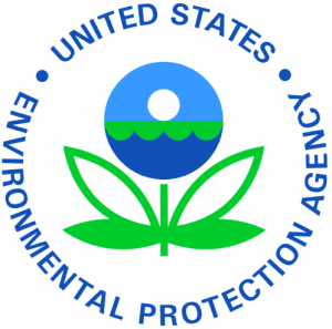 US EPA Water Data Portal