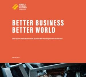 Better Business Better World_Business and Sustainable Development Commission