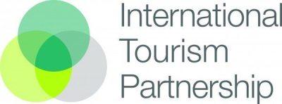 Hotel Tourism Partnership logo