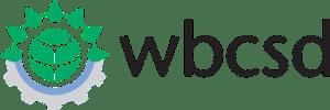 WBCSD logo