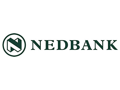 nedbank group logo