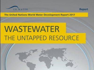 UN Water Report 2017