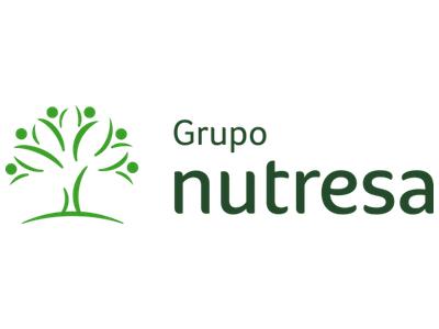 Grupo Nutresa S.A.