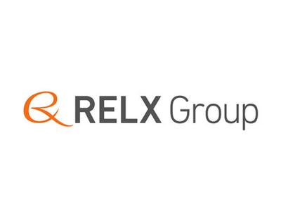 RELX Group plc