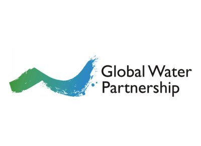 Engaging the Private Sector in Water Security