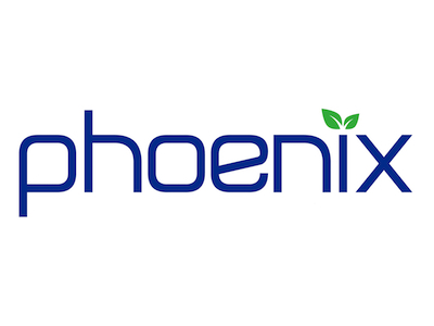 Phoenix Global DMCC Commits to the CEO Water Mandate | CEO Water Mandate