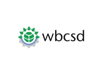 WASH Pledge Impact Report