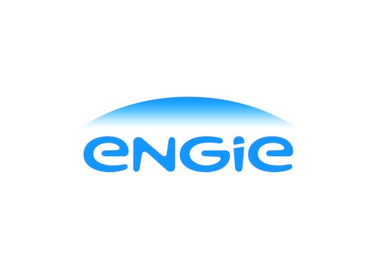 Engie Submits Communication on Progress