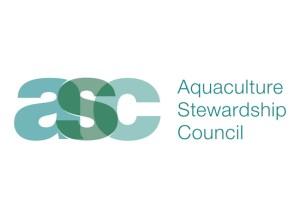 ASC Farm Standards