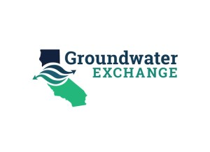 Groundwater Exchange