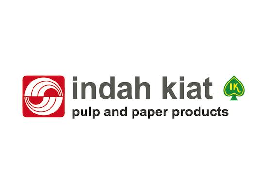 Indah Kiat Pulp & Paper