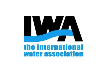 The IWA Principles for Water-Wise Cities