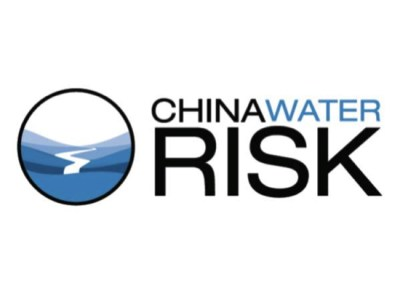 Toward Water Risk Valuation