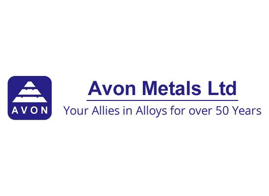Avon Metals
