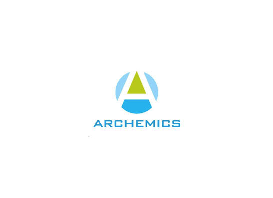Archemics
