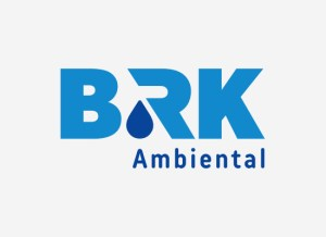 BRK Ambiental Presents: Women and Sanitation