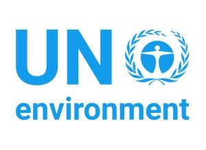 Environment Live