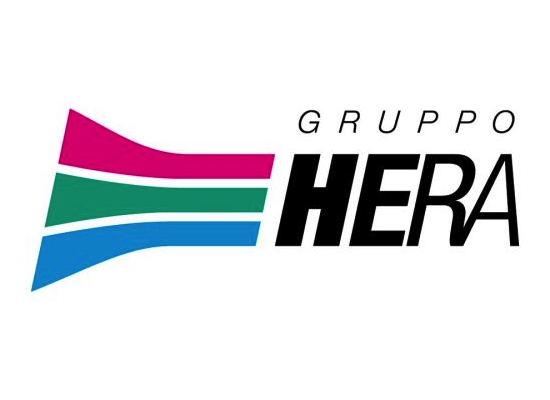 gruppo hera communication on progress