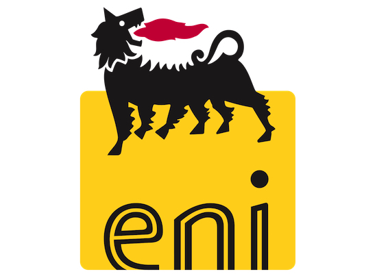 eni communication on progress