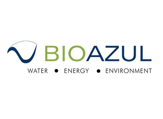 Bioazul