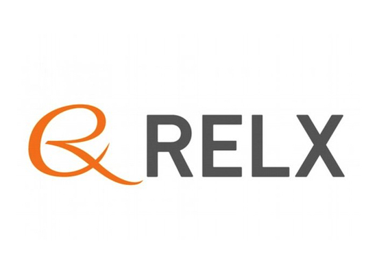 relx communication on progress