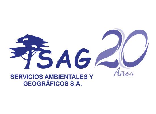 Servicios Ambientales y Geograficos
