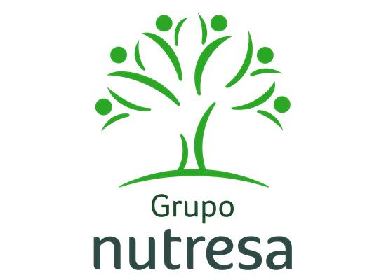 Grupo Nutresa communication on progress