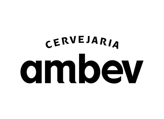 ambev communication on progress