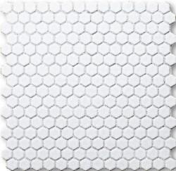 """3/4"""" Hexagon"""