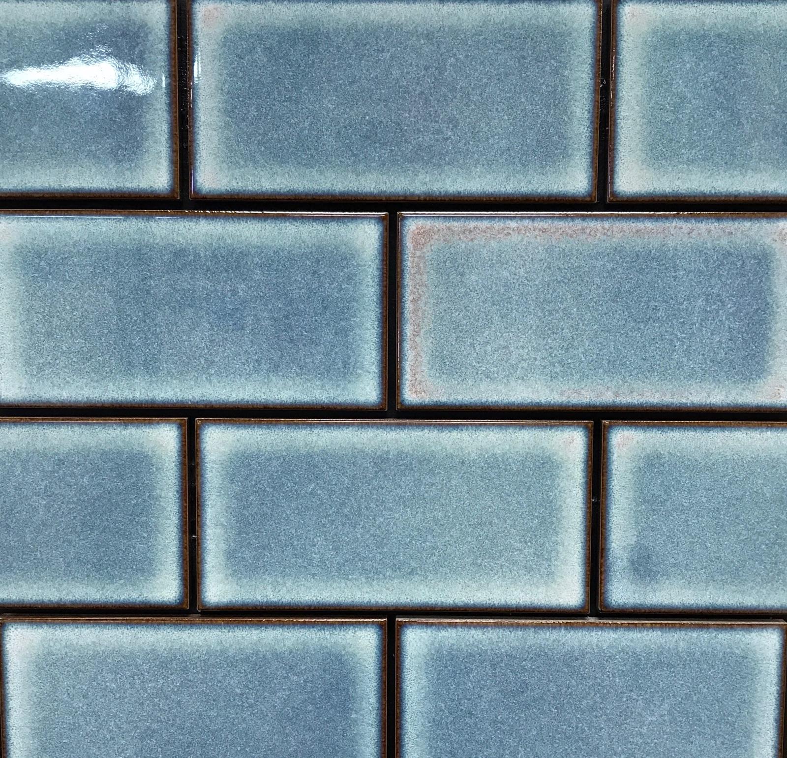 Continental Subway Cepac Tile