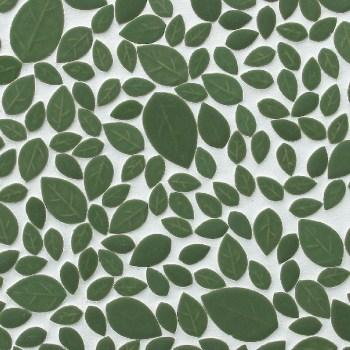 Leaf-6D