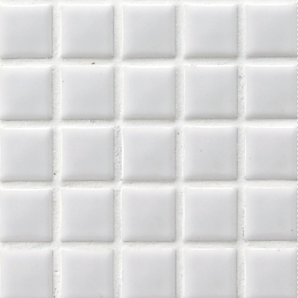 Order Tile - Cintinel.com