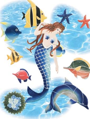 Water-World-Art-Mosaics