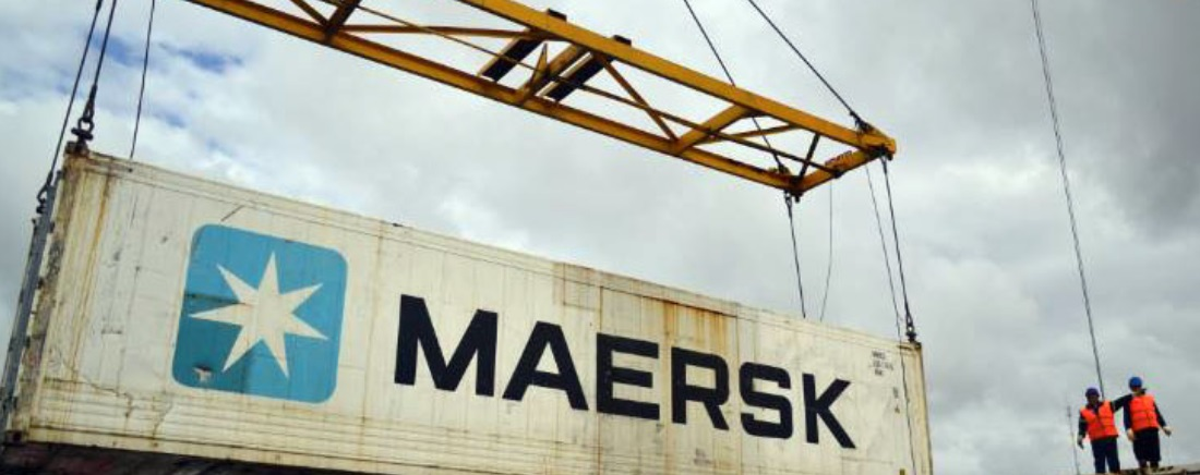 China reduce aranceles de importación para algunos productos pesqueros argentinos
