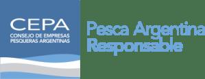 CEPA Pesca Argentina Responsable
