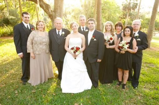 weddings-101