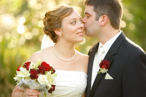 weddings-102