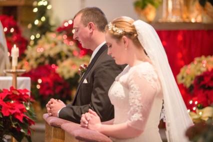 weddings-127